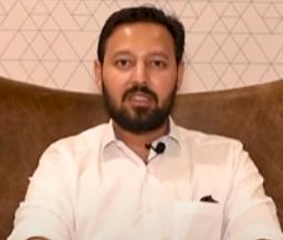 Ronil Shah