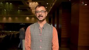 Harvin Thakkar