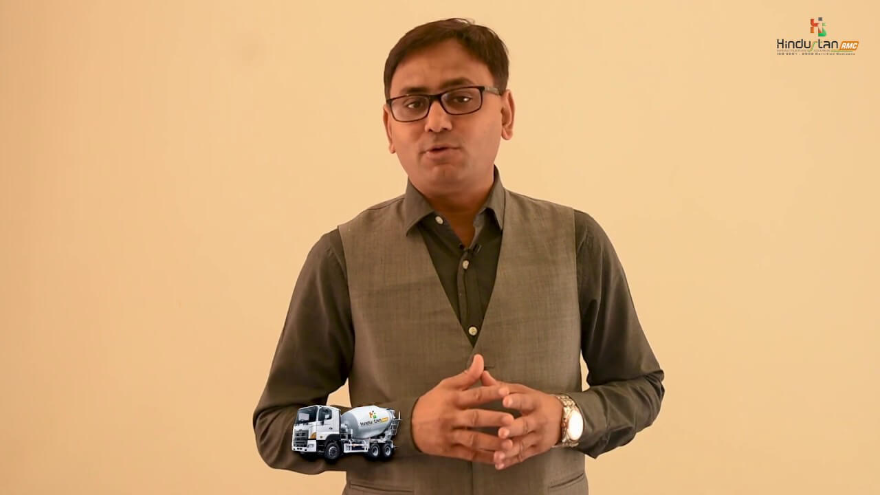 Digpal Shah